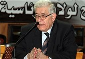 Politician: US Lacks Credibility to Comment on Syria Election