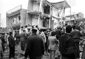 گلولهباران مناطق غیرنظامی و آغاز جنگ شهرها در ایران