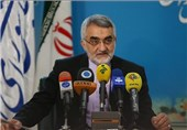MP Terms Takfiri Current Root Cause of Muslim World's Problems