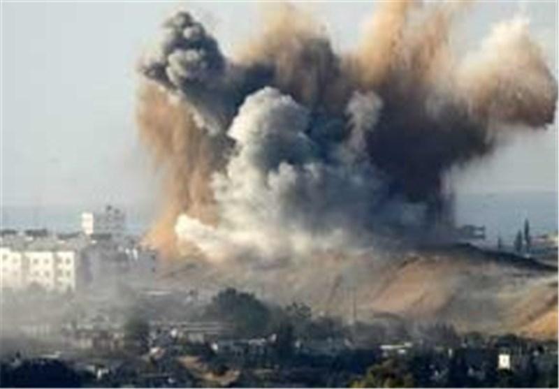 تلافی ایران در مقطع دوم جنگ شهرها؛ تا زمانی که عراق دست از حمله کشید