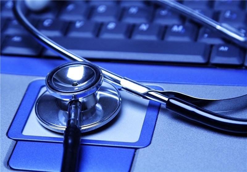 """اعتراف وزارت بهداشت به افزایش بیشتر از نرخ تورم """"تعرفه خدمات پزشکی"""""""