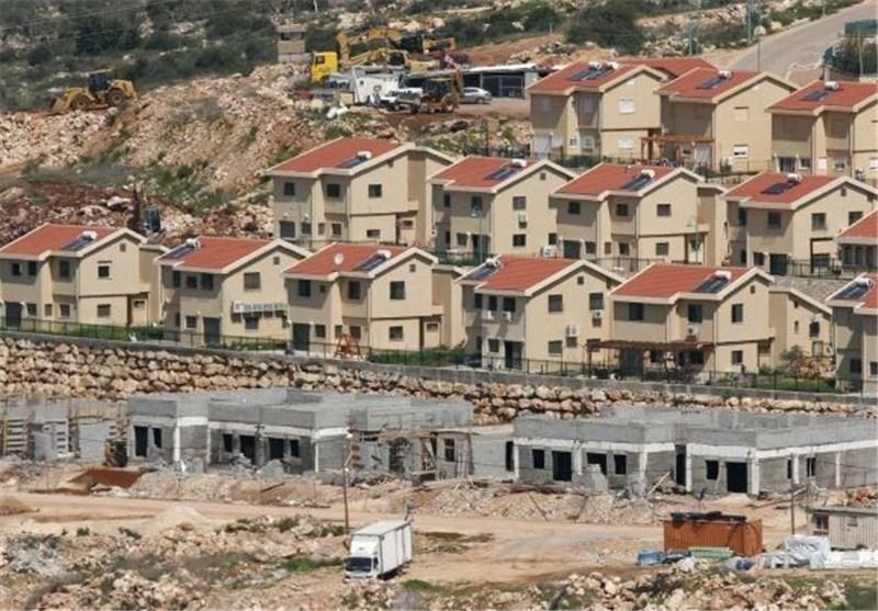 حکومة نتنیاهو تصادق على استقدام 20 الف عامل بناء صینی