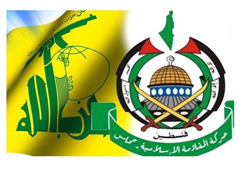 Hezbollah: Gaza Victory Prelude to More Triumphs