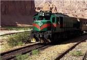 ساخت اسلب تراک پیشساخته برای اولین بار در ایران