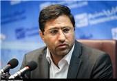 طرح توقف صادرات نفت ایران عملی نیست