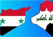 تصمیم عراق و سوریه برای بازگشایی گذرگاههای مرزی