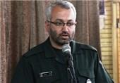 تقویت اعتماد به نفس و خودباوری از دستاوردهای دفاع مقدس برای ملت ایران است