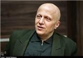 تهران نیازمند یک پردیس بزرگ سینمایی است