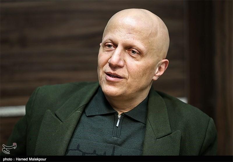 تهران؛ نیازمند یک پردیس بزرگ سینمایی است -  Tasnim