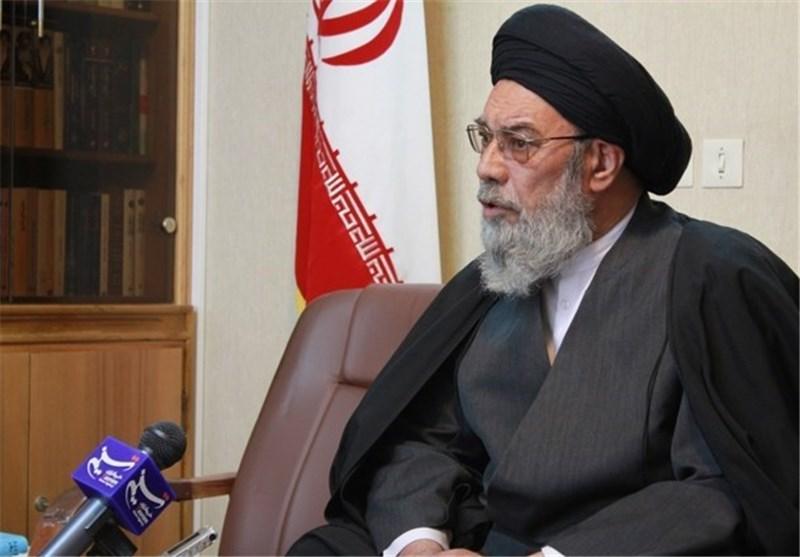 اصفهان| عدم اختصاص بودجه کافی دولت به بخش سلامت، کمک خیرین را بیش از پیش طلب میکند