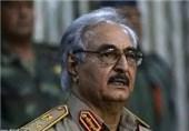 لیبی آغاز حمله مجدد «حفتر» برای اشغال طرابلس؛ واکنش شدید دولت »الوفاق»