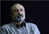 موسیقی ایران به خوانش تازهای نیاز دارد