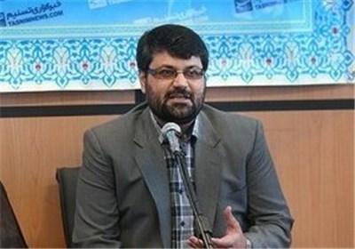 آئیننامه شورای فرهنگ عمومی البرز تصویب شد
