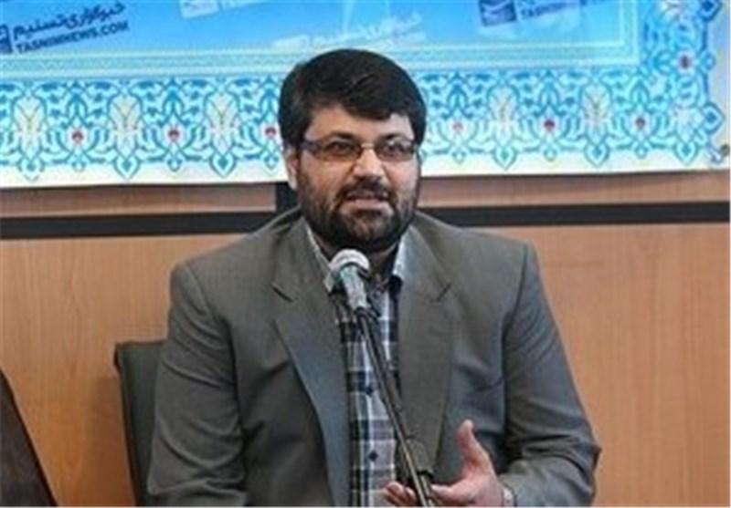 حسینی کاشانی