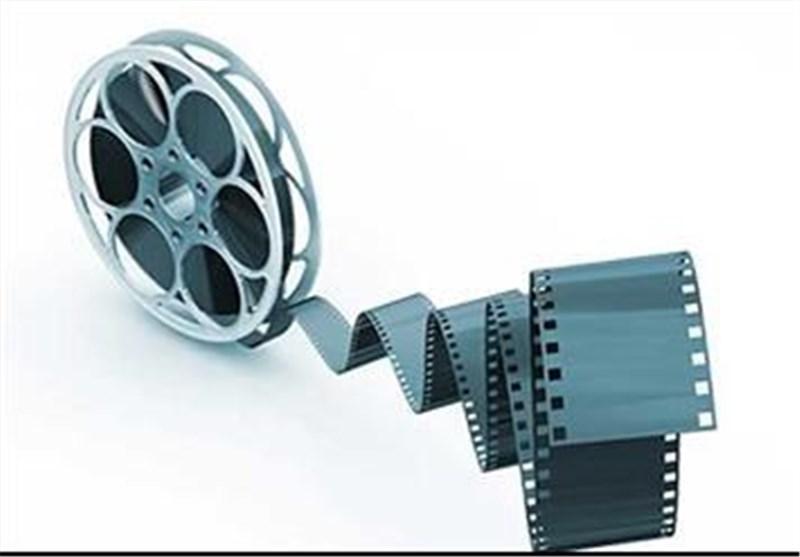 صدور مجوز نمایش برای 4 فیلم/ شورای ساخت با تولید سه فیلمنامه موافقت کرد