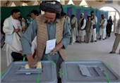 Afghanistan to Announce Initial Results of Election within 2 Weeks