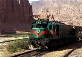 بهره برداری مشروط از پروژه 2 خطه تهران-کرج تا پایان سال