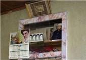 ماجرای 40 روز عزاداری کشمیریها برای امام خمینی(ره)