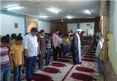 کانال تلگرام آموزش قرآن به کودکان