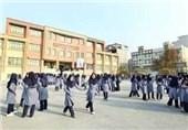 31 مجتمع شبانهروزی آموزشی و فرهنگی در کشور راهاندازی میشود