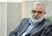 استعفای قائم مقام تولیت آستان قدس رضوی تکذیب شد