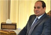 Sisi to Be Sworn-In as Egypt President