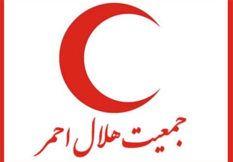 چادرهای سلامت ویژه شبهای قدر در استان فارس برپا می شود