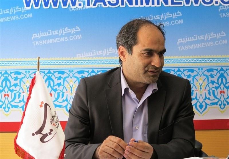 """""""گردشگری غذایی"""" در استان سمنان توسعه مییابد"""