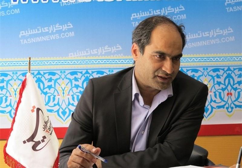 20 پروژه اقامتی استان سمنان در دست احداث است