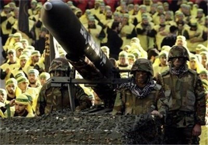 رعب الصهاینة من تغییر حزب الله ستراتیجیته فی الحرب المقبلة