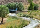 روستای اسفرجان شهرضا 2