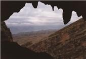 غار کلماکره لرستان10