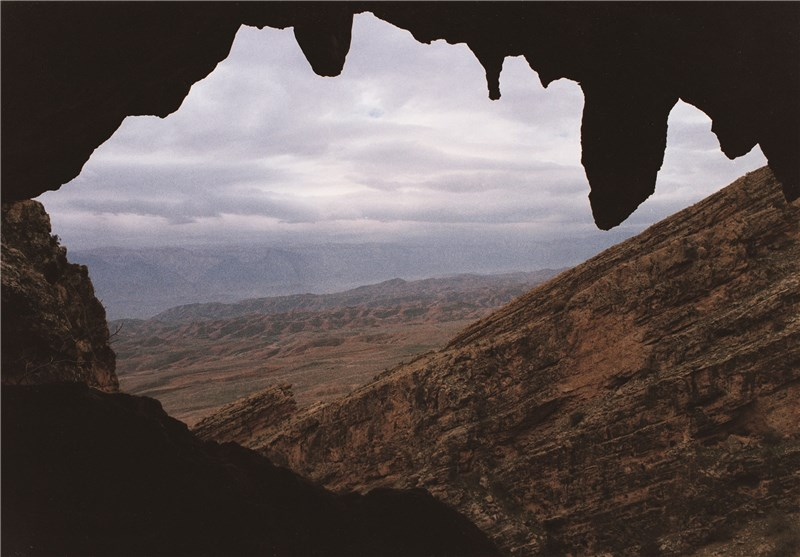Kalmakareh Cave: A Historically Important Cave in Iran