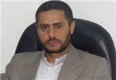 Ansarullah Rejects Saudi Claim of Its Role in Yemen's Ma'rib Attack