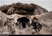 آشنایی با تنها روستای کهنسال زنده در ایران با 3000 سال قدمت