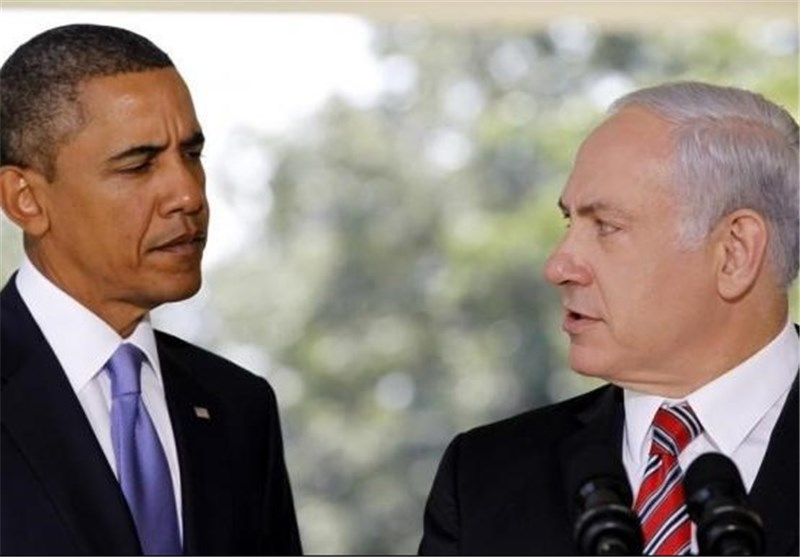 Netanyahu to Obama: Iran Deal Would Threaten Survival of Israel