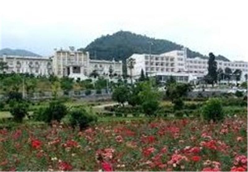 3 هتل در لرستان به بهرهبرداری میرسد