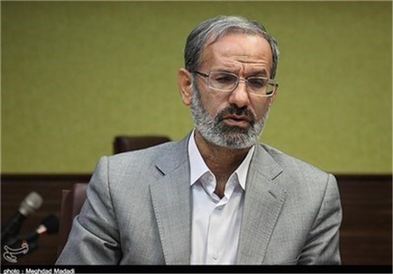 خبیر سیاسی: الامام الخامنئی أکد أن إیران لاتساوم أمریکا علی حساب مصالح شعوب المنطقة