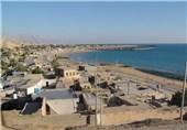طرحهای بومگردی روستایی در استان بوشهر اجرا میشود