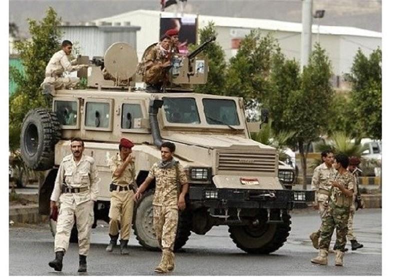 قائد امنی بمحافظة تعز الیمنیة یکشف عن مخطط أرهابی لشن هجمات على مراکز امنیة