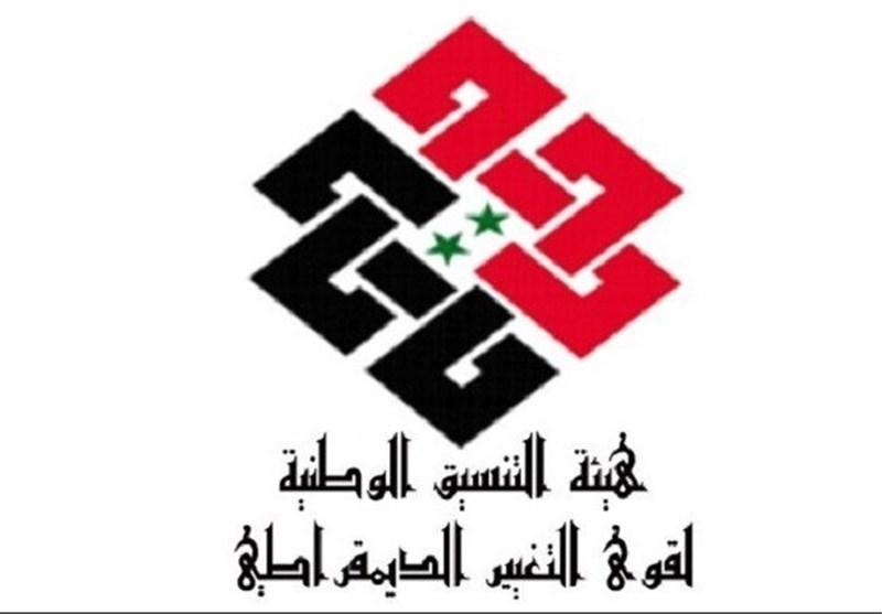 """استقالات جدیدة فی صفوف """"هیئة التنسیق"""" السوریة المعارضة"""