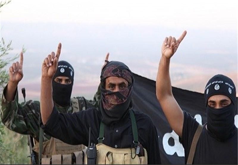 """""""داعش"""" یمنع الاحتفال بعید الأم ویهدد بقتل من یحتفل به"""
