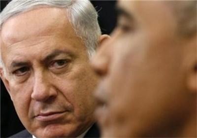بازی برد-برد نتانیاهو با برجام