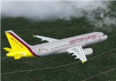 Plane with 148 on Board Crashes in Southern France