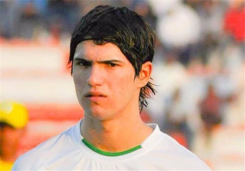 Young Iraqi Footballer Killed in Car Bombs