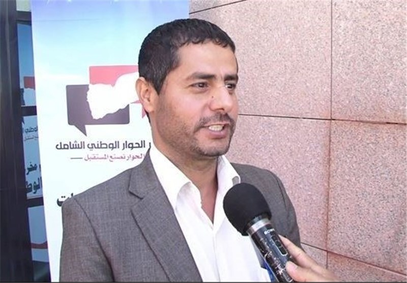 Yemen's Ansarullah Official Pledges More Attacks against Aggressors