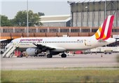 Germanwings Plane Diverted to Stuttgart Due to Suspected Oil Loss