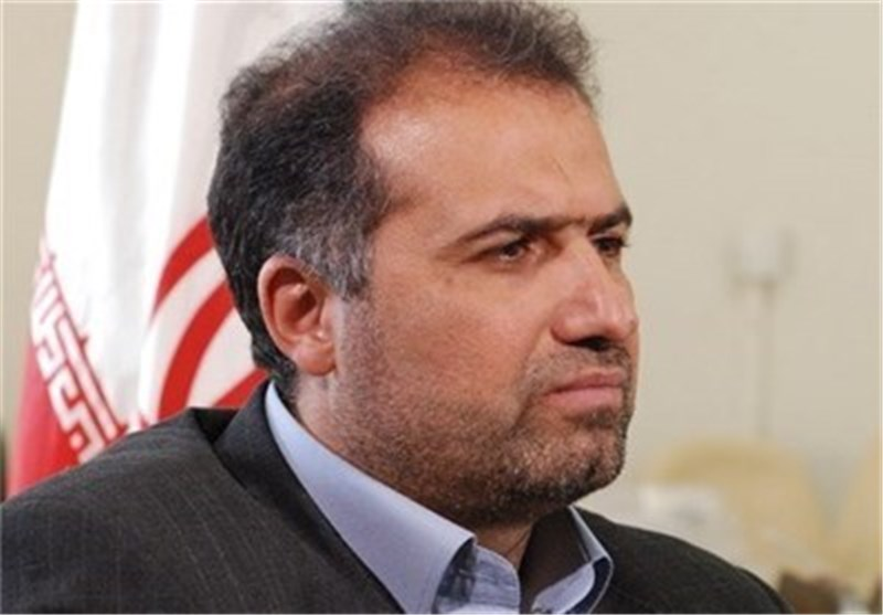 Non-Peaceful Use of N. Energy Has No Place in Iran's Doctrine: MP