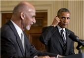 سقوط حکومت «غنی» حامل پیام شکستی سنگین برای آمریکا است