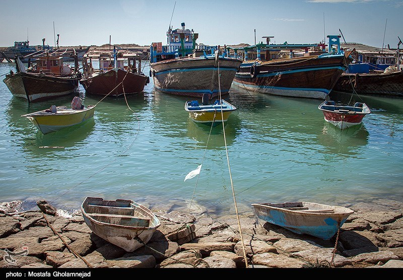 بوشهر|40 پروژه در شهرستان گناوه به بهرهبرداری رسید